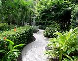 diy paver path ideas3