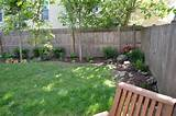 ... backyard landscaping inspired by oriental backyard landscaping ideas
