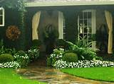 Front Yard Garden Design Pictures, Photos, and Images for Facebook ...