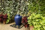 Garden Fountains > Fountain Installation • Fountains at eBay