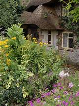 country cottage garden ideas Car Tuning