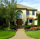 Houston Landscaping in Texas - TX - Professional Landscapers | Arbor ...