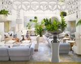 beautiful interior garden room design ideas wonderful indoor garden