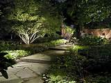 Stunning Landscape Design Ideas | Outdoor Design - Landscaping Ideas ...