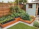 above, is part of The Best Garden Designs for Your Landscaping Ideas ...