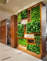 ... & Automating Your Own Vertical Indoor Garden | Apartment Therapy