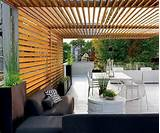 ... itself – Garden Design Ideas | Interior Design Ideas | AVSO.ORG