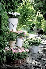 ... -spring-flower-decor-ideas-home-garden-diy-project-inspiration (22