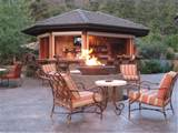 outdoor living room designs outdoor living room designs28