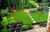 Landscaping Ideas - Landscape Pictures, Tips to Beautify Yards