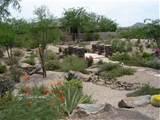 Backyard Ideas Phoenix Az | Small Backyard Landscaping Ideas