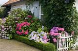 Cottage Garden | Monrovia