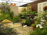 Roof garden design effective ideas and tips best rooftop Roof garden ...