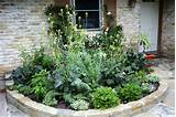 Edible Garden Landscaping Ideas: 20 Wonderful Edible Garden Ideas ...