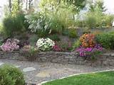 landscape gravel patio stone landscaping boulders pea gravel and more