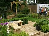 layouts garden ideas south africa from design great garden ideas