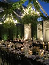 below image credits event design white lilac inc via bridal