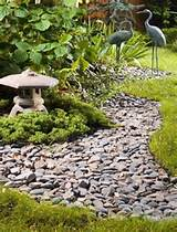 40 Zen Garden Designs - Decorating Ideas
