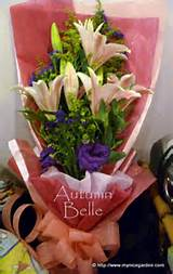 my nice garden graduation flower bouquets and gifts ideas wordless