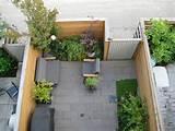 quintais e jardins blog da reforma