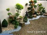 gardens small business ideas in the philippines landscaping ideas