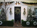 outdoor christmas decorations ideas in 2013 – christmas decorations ...