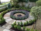 Front Path & Victorian Town-house Garden | Olive Garden Design and ...