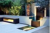 Moderne Terrassengestaltung – 100 Bilder und kreative Einfälle