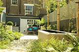 Barnsbury Townhouse Garden by Daniel Shea | Home Improvement ...