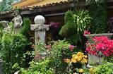 ideas diy flower garden ideas for beautiful home garden design ideas