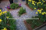 From the 2013 Nashville Lawn and Garden Show - Growing The Home Garden
