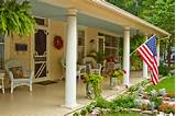 Country Patio Ideas: The Country Style Patio Ideas In Your Home, The ...