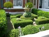 Gartengestaltung Beispiele – praktische Tipps und frische Ideen
