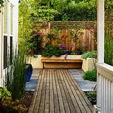 11 Inexpensive Landscaping Ideas for Better Outdoors | Rilane - We ...