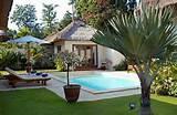 bali garden view villas bali villas bali luxury villas bali private