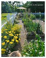 gardening with raised beds how to planning ideas for your vegetable