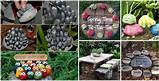15 DIY Low Budget Garden Ideas For The Perfect Backyard | World ...