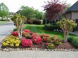bed landscaping ideas tn landscaping oak ridge tn southern