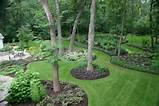shade landscaping ideas pictures landscaping gardening ideas