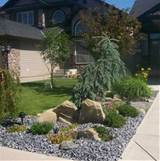 ... Maintenance Front Yard Landscaping Ideas 600 x 605 · 60 kB · jpeg
