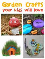 gardening ideas for kids garden ideas picture gardening ideas for