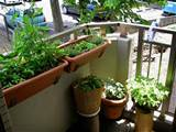 garden ideas pictures balcony ideas for small apartment balcony ideas