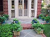 Lush Landscaping Ideas for Your Front Yard | Landscaping Ideas and ...