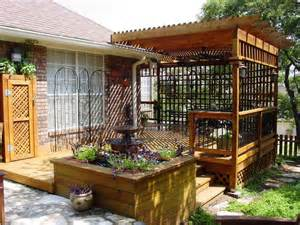 Outdoor:Outdoor Privacy Screen Ideas Outdoor Privacy Screen Ideas For ...