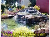 front yard landscaping ideas shade front yard landscaping ideas shade