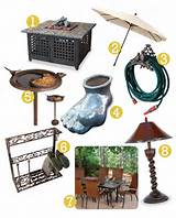 tagged fathers day gift guide gifts for dad outdoor gifts
