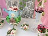... Party Ideas | Secret Gardens, Secret Garden Parties and Party Ideas