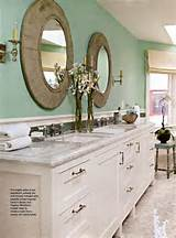 better homes and gardens magazine kitchen and bath ideas february
