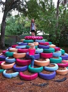 Kids Garden Ideas 16 do it yourself fairy garden ideas for kids 6 30 Diy Ideas How To Make Your Backyard Wonderful This Summer