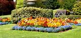 English Garden | Gardening Tips | Garden Guides